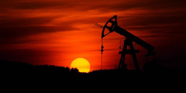 Investir dans de nouveaux projets d'énergie fossile aggraverait la crise climatique, selon l'Agence internationale de l'énergie