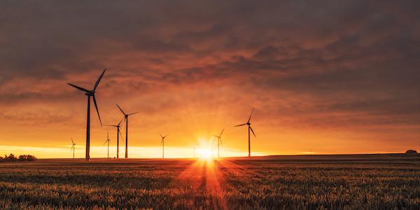 Le plan climatique de Joe Biden pourrait ajouter jusqu'à 8% au PIB américain d'ici 2030