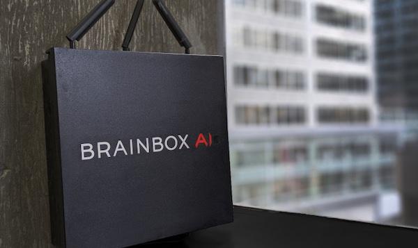 Une IA montréalaise rendant les immeubles commerciaux plus «intelligents» connaît du succès à l'international