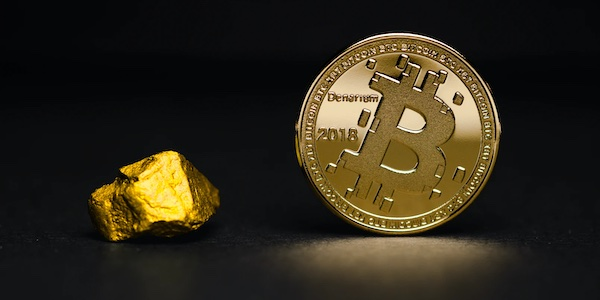 Selon JP Morgan, le bitcoin pourrait tripler de valeur grâce à sa popularité auprès des jeunes investisseurs