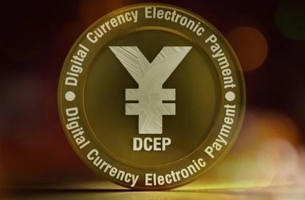 Le gouvernement chinois a organisé une loterie de 2 millions $ pour lancer sa nouvelle devise numérique