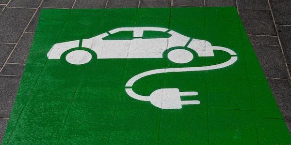 Le virage électrique de l'industrie automobile canadienne pourrait finir par coûter cher à Ottawa