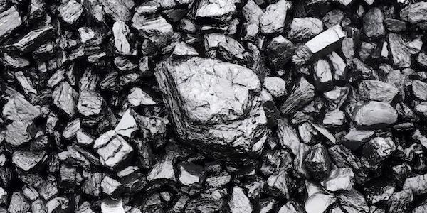 Québec veut faire du secteur minier québécois le leader nord-américain des matériaux stratégiques