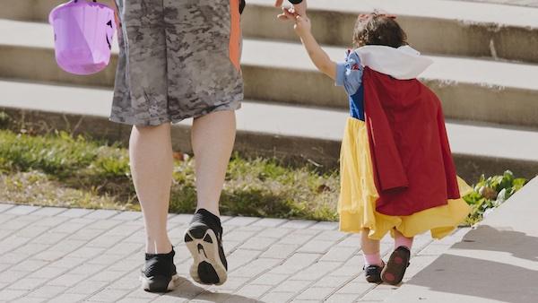 Consignes de la santé publique du Québec pour fêter Halloween pendant la pandémie de la Covid-19: voici l'essentiel