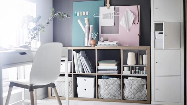 Ikea n'est pas malade de la COVID-19: elle prévoit ouvrir 50 nouveaux magasins d'ici fin 2020