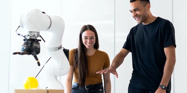 Une centaine d'entrepreneurs techno demandent à Ottawa une stratégie pour stimuler la création d'entreprises innovantes