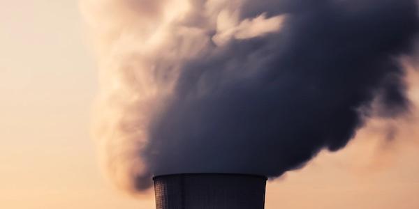 Les banques canadiennes doivent faire leur part pour accélérer la «décarbonisation» de l'économie canadienne, dit la Banque Laurentienne