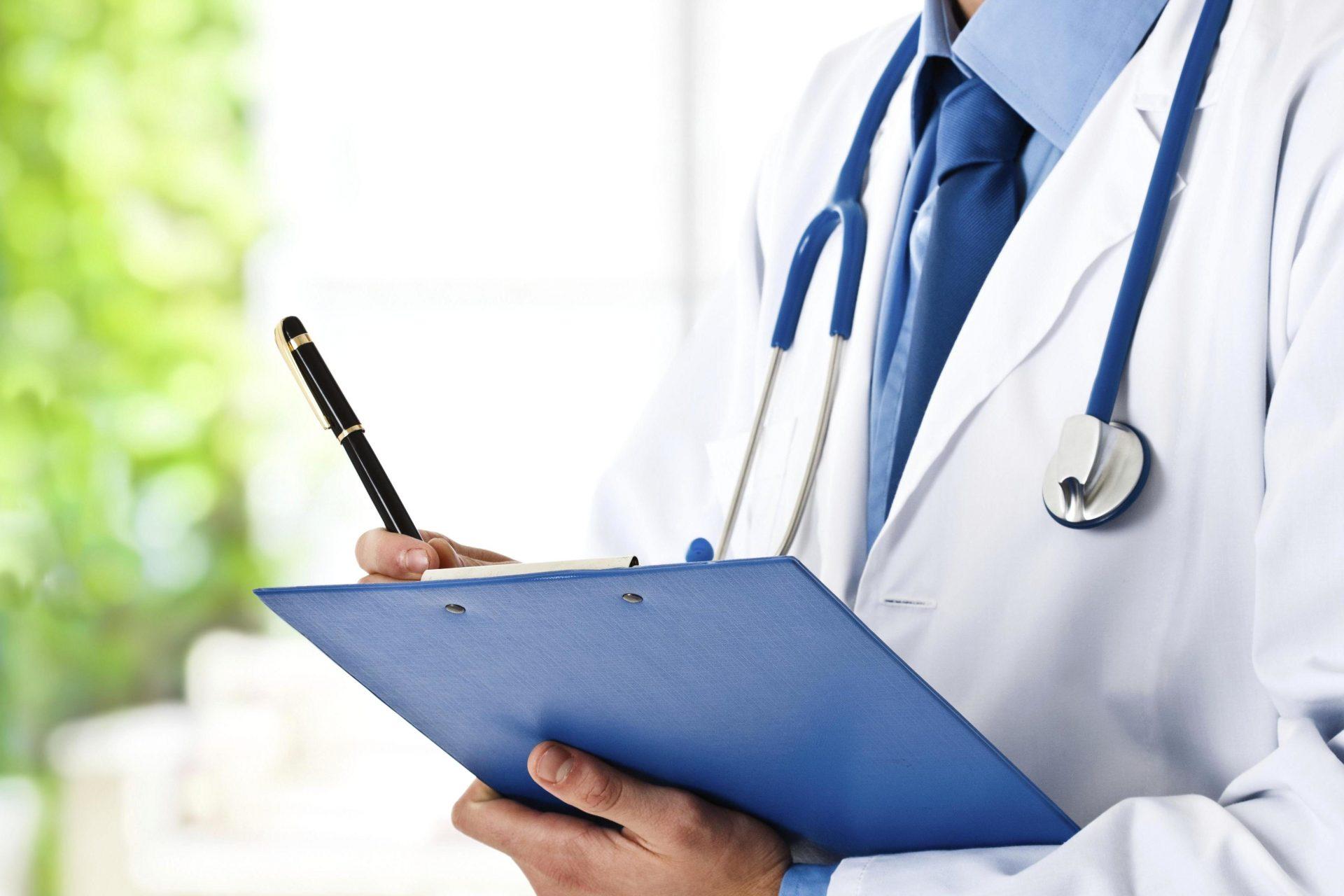 L'accès difficile aux médecins de famille impacte les services hospitaliers