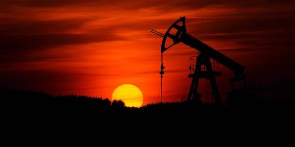 L'achat de Husky Energy par Cenovus marque le début d'une consolidation qui affectera durablement le secteur énergétique canadien