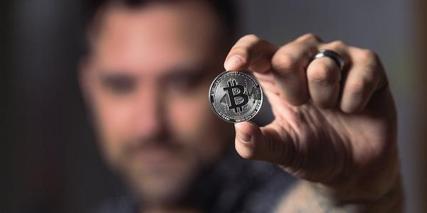 Hausse de valeur du bitcoin: est-ce que cette fois sera la bonne?