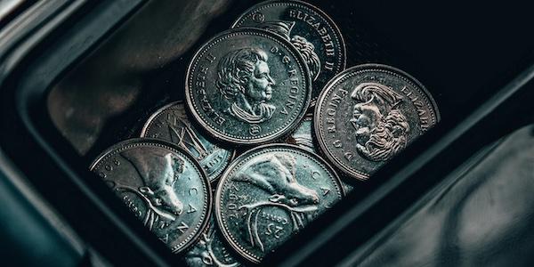 Une victoire démocrate à la fois à la présidence et au Sénat serait le meilleur scénario pour stimuler le dollar canadien