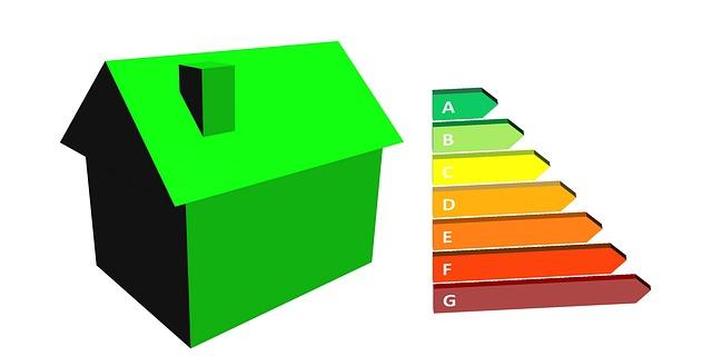 Le Québec demeure chef de file en efficacité énergétique dans le secteur des transports