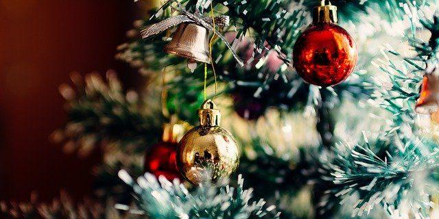 Temps des fêtes: ce qui est permis au Québec et ce qui ne l'est pas – voici l'essentiel