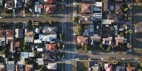 «La crise a été évitée»: 99% des Canadiens n'ont pas de difficulté à rembourser leur hypothèque malgré la fin du report d'urgence des hypothèques