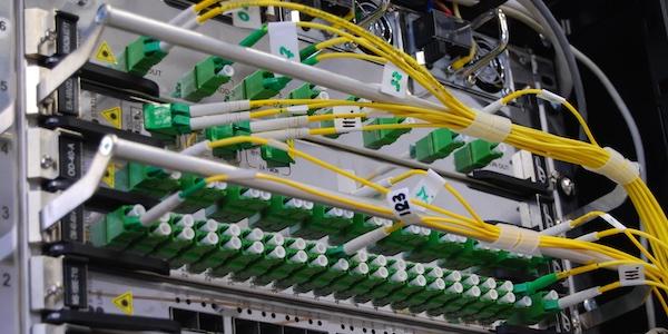 Même avec 1,75 milliard $, Ottawa pourrait peiner à brancher les régions à un Internet haute vitesse fiable