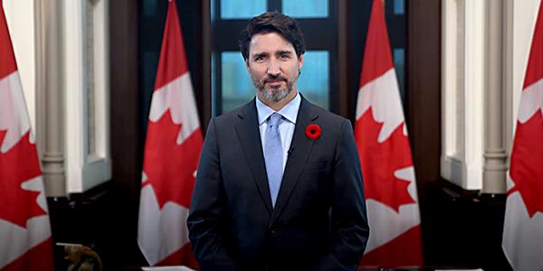 Quand seront les prochaines élections fédérales au Canada?