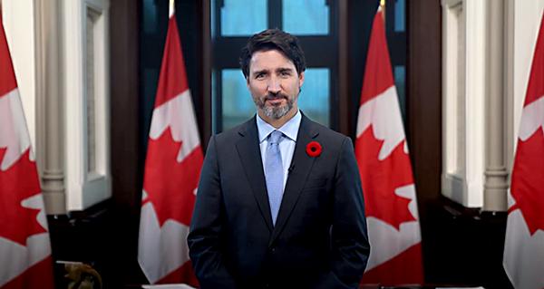 Ottawa promet 1,5 milliard $ pour aider les travailleurs les plus touchés par la pandémie à changer de carrière