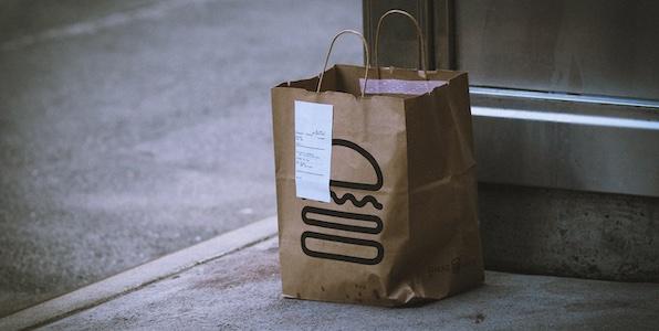 Les Canadiens se sont mis à acheter des aliments en ligne durant la pandémie et ils ne reviendront pas en arrière
