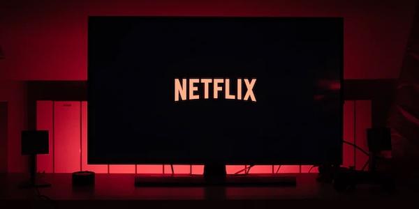 Netflix se dit prête à payer sa part d'impôt… au Vietnam