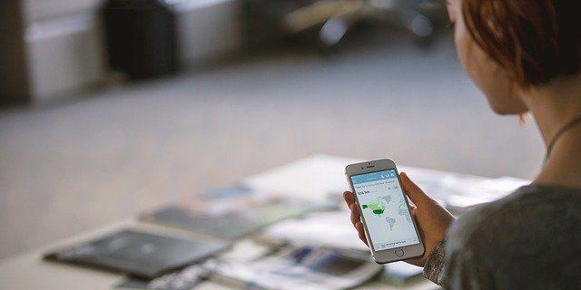 Préparez-vous à payer plus cher pour votre sans-fil l'année prochaine
