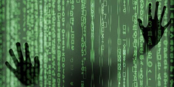 Projet de loi fédéral sur la protection de la vie privée et des données – voici l'essentiel