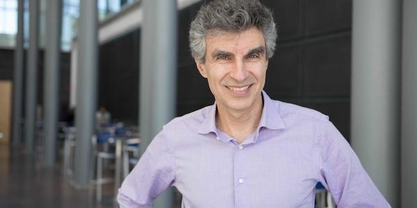 Google renouvelle son aide financière au centre de recherche en intelligence artificielle montréalais Mila