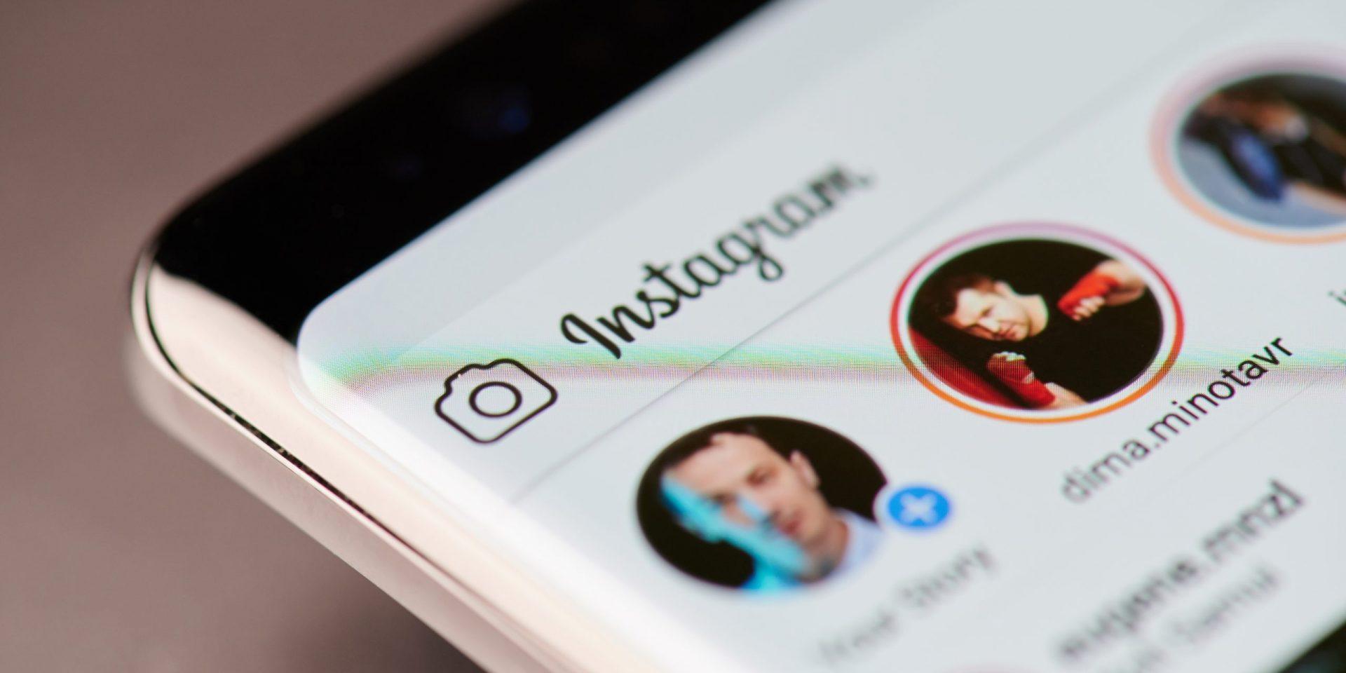 En 2021, comment tirer profit des stories dans les médias sociaux?