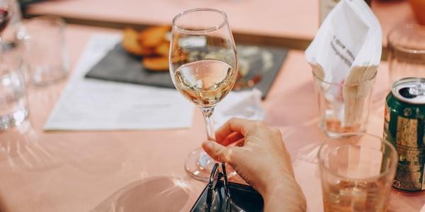 Un cas de cancer sur 25 est associé à l'alcool