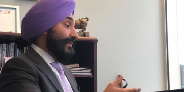 Un regroupement de spécialistes des technologies propres reçoit 30 millions $ d'Ottawa pour stimuler l'utilisation de la propriété intellectuelle canadienne