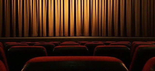 Québec octroie 4,6 millions $ aux cinémas, mais ça ne va pas tout régler, dit la corporation qui les représente
