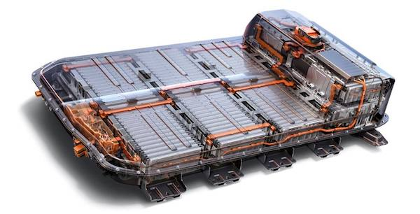 Le coût des batteries baisse assez vite pour que les véhicules électriques coûtent la même chose que leurs équivalents à essence en 2023