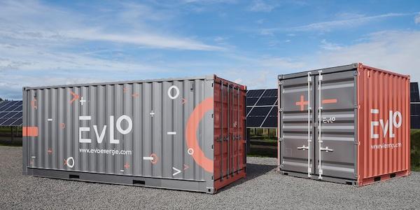 Hydro-Québec crée Evlo, une filiale qui fournira des systèmes de stockage d'électricité aux autres producteurs ailleurs dans le monde