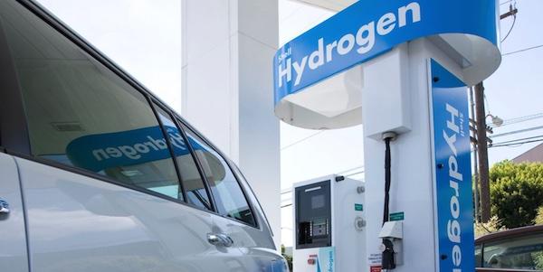 La stratégie canadienne de l'hydrogène vise à créer 350000 emplois d'ici 2050