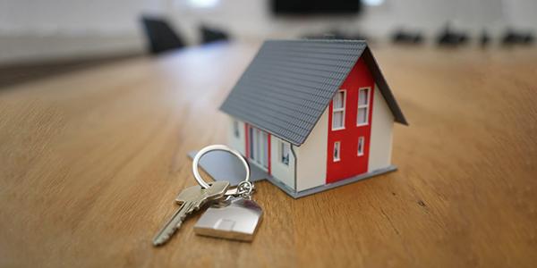 La Banque HSBC devient la première institution au Canada à offrir une hypothèque à un taux d'intérêt inférieur à 1%