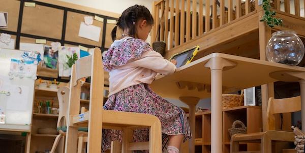 Le Conseil supérieur de l'éducation veut apaiser les craintes sur l'utilisation des écrans