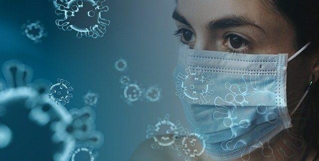 Transmission du virus: ce qu'il faut savoir sur les aérosols
