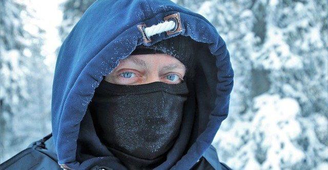 Comment les consignes sanitaires s'adaptent à l'hiver québécois – voici l'essentiel