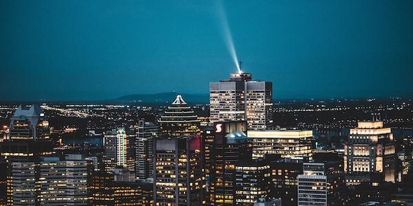 Pourquoi Montréal ne redeviendra plus tout à fait comme avant