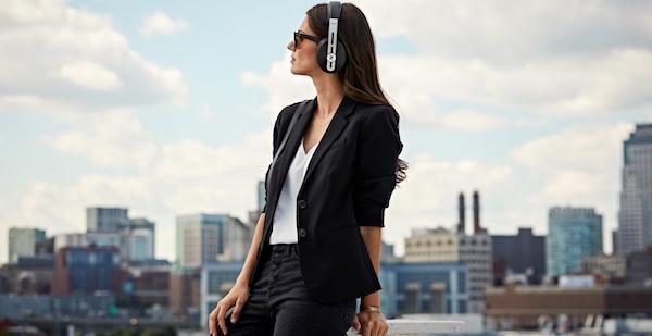 Ces casques Bluetooth vous rendront aussi heureux que les AirPods Max