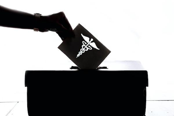 Les transferts en santé aux provinces deviennent un enjeu électoral
