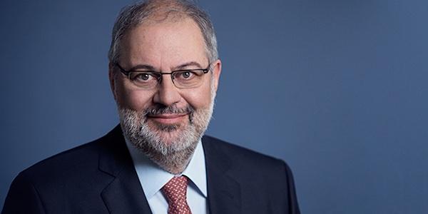 Voyage dans le Sud: le député Pierre Arcand perd ses fonctions au sein du Parti libéral du Québec