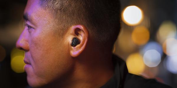 CES 2021: les écouteurs sans fil qui ont inspiré les AirPods d'Apple repoussent à nouveau les limites