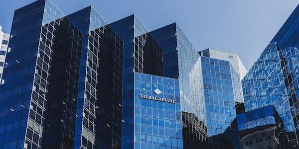 Fiera Capital vend deux filiales américaines
