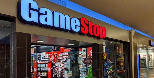 GameStop réussit un coup à 1 milliard $US