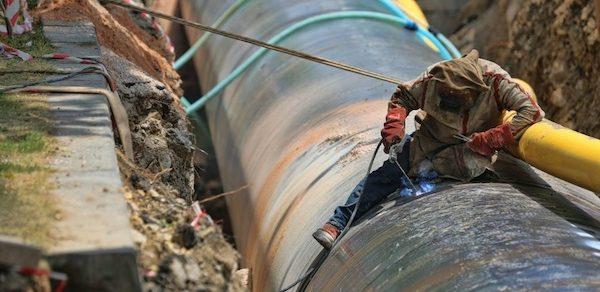 L'abandon du projet de pipeline Keystone XL ne ferait pas renaître Énergie Est, assure un expert