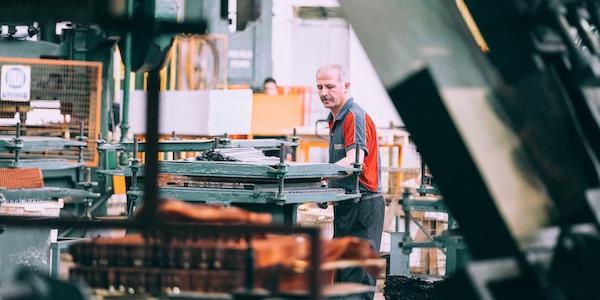 Les manufacturiers québécois ne veulent pas d'une fermeture complète de l'économie