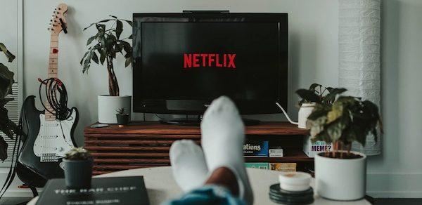 Pourquoi Netflix est désormais une entreprise «post-pandémique»
