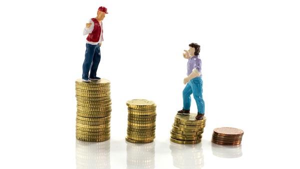 Les entreprises qui reçoivent l'aide salariale d'urgence du gouvernement devraient-elles donner des bonis à leurs dirigeants?