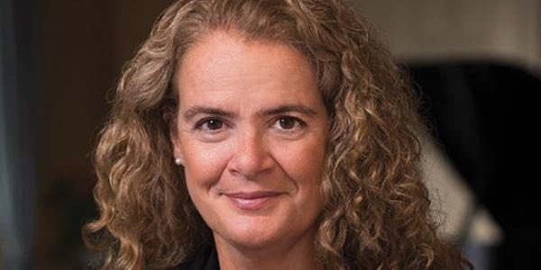 Julie Payette a quitté son poste de gouverneure générale après les révélations d'un rapport d'enquête accablant
