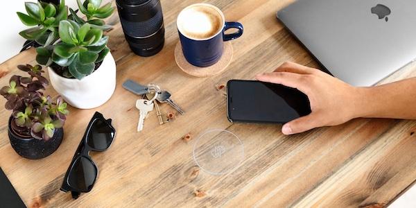 Les meilleurs socles et chargeurs Qi pour recharger votre téléphone… sans fil